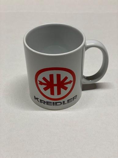 KREIDLER Kaffeebecher