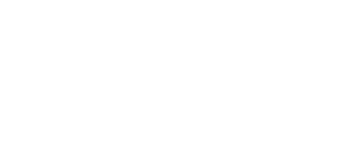 Kreidler Dienst Für Das Kornwestheimer Original